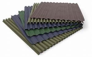 Plaque Alvéolaire Pour Toiture : toiture polycarbonate ou pvc prix moyen installation et ~ Edinachiropracticcenter.com Idées de Décoration
