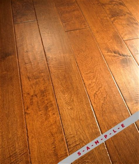 Cera Flooring Dealers by Cera Usa Flooring Manufacturer Flooring Stores