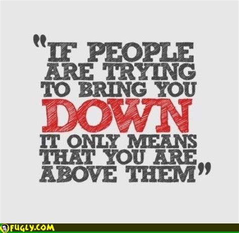 No One Can Bring Me Down Quotes Quotesgram. Instagram Quotes Images. Music Quotes Kahlil Gibran. Fashion Quotes For Bags. Positive Quotes Robin Sharma. Happy Xmas Quotes. Instagram Quotes Realshit. Inspirational Quotes Courage. Good Quotes Keep Smiling