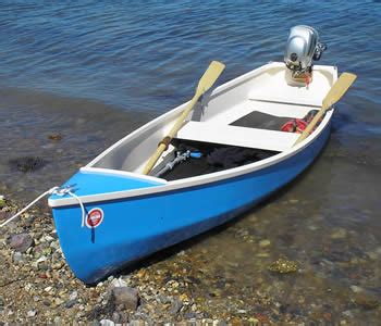 Fishing Boat Engine Price In India by Motor Canoes