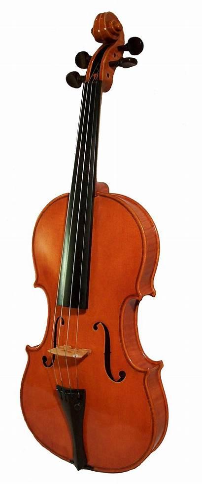 Violin Cello Clipart Transparent Fiddle Bow Musical