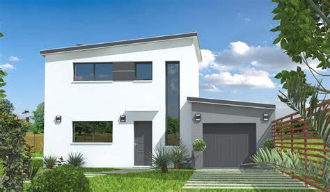 construction maison individuelle sur mesure ile de segu maison