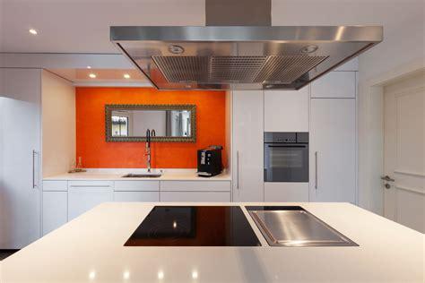 como escoger el fregadero  mejor se adapta  tu cocina