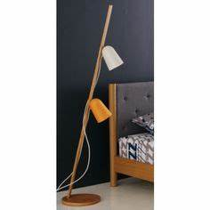 pinterest o the worlds catalog of ideas With cb2 disc floor lamp
