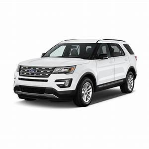 2017 ford explorer white 200 interior and exterior images With invoice price ford explorer 2017