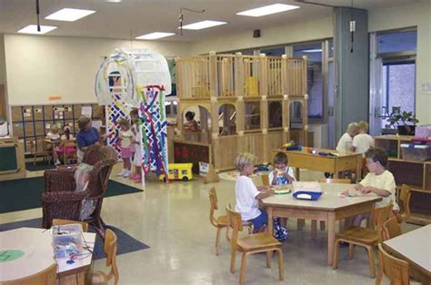 developmentally  educational practices  early