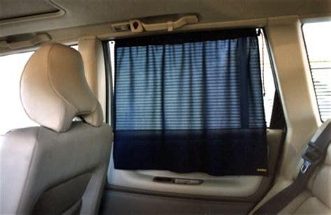 rear window sun shades rear window    pop  canopy