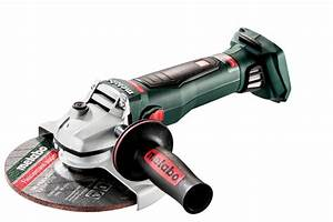 Parkside Werkzeuge Hersteller : metabo akku winkelschleifer metabo wb 18 ltx bl 180 akku winkelschleifer ~ Watch28wear.com Haus und Dekorationen