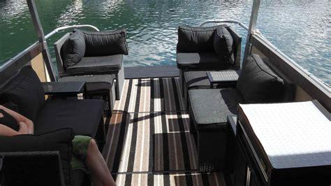 Lowe Boat Seat Covers by Restoration Diy Pontoon Boat Seats U Lowe Album On Imgur