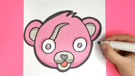 All skins leaked promo skins other outfits sets all packs. Fortnite Pink Panda Coloring Pages   Fortnite V Bucks Ps4 Uk Free