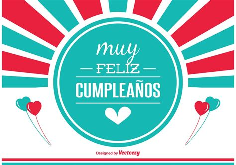spanish birthday card spanish birthday cards birthday