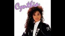 Cynthia - Endless Night - YouTube