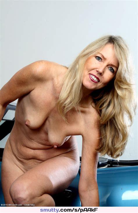 Mature Milf Woman Old Older Olderwomen Olderwoman Cougar Stunning Blonde Blondehair
