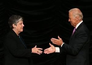 Joe Biden Photos Photos - Senate Intelligence Committee ...