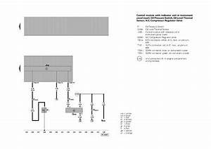 Volkswagen Touareg Engine Diagram
