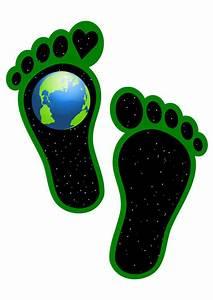 ökologischer Fußabdruck Berechnen : bild kologischer fu abdruck abb 29005 ~ Themetempest.com Abrechnung