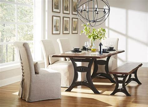 dining rooms river city rectangle dining table dining rooms havertys furniture dining room