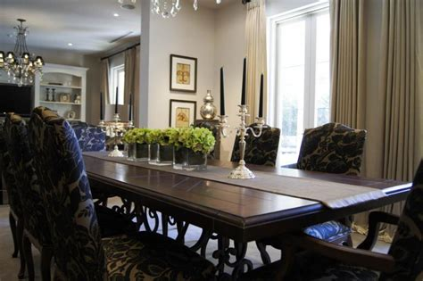 home interior designers melbourne kevin coxhead interior design interior designers