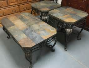 table for sale cool of top coffee table u top