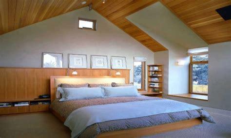 denah rumah minimalis  lantai terbaru  oliswel