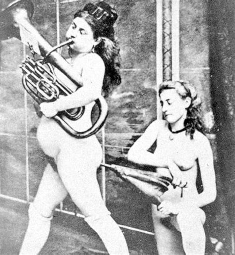 Nude Tuba Spy Cam Porno