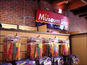 Boston Children's Museum - Boston.com