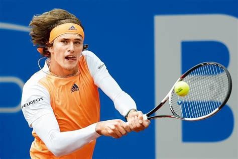 tennis  zverev brothers contrasting path  success livemint