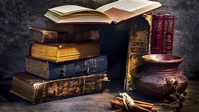 Books Historical Wallpapers 1080 1920 1080p 4k