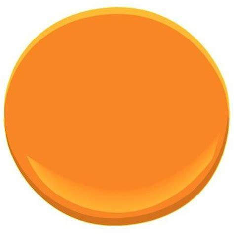 benjamin orange paint fascinating the best orange