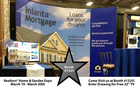 Garden State Home Loans Inc realtors home and garden archives inlanta mortgage inc