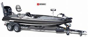 2017 Skeeter Zx225 Rebates Avilable On This Boat    Also
