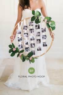 deco mariage diy 26 creative diy photo display wedding decor ideas tulle chantilly wedding