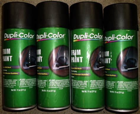 sem products trim paint html autos post
