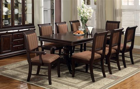 dining room table sets attachment dining room table sets 1062 diabelcissokho