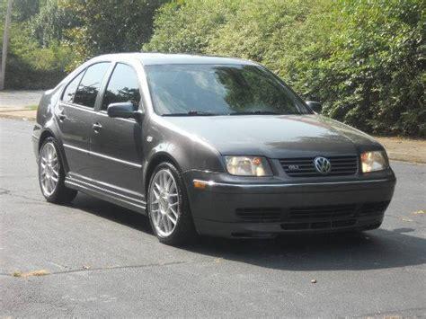 craigslist  cars  sale  owner  atlanta ga