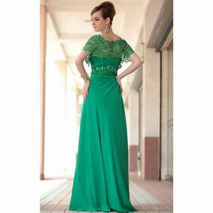 womens wedding guest dresses pictures ideas guide to With ladies wedding guest dresses