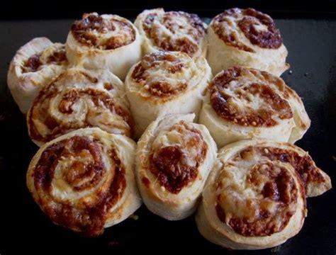 scrolls recipe ideas  pinterest buzzfeed