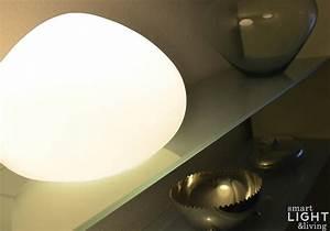 Led Lampen Ohne Strom : l ssig mattwei und modern ecomoods designer licht smart light living ~ Bigdaddyawards.com Haus und Dekorationen