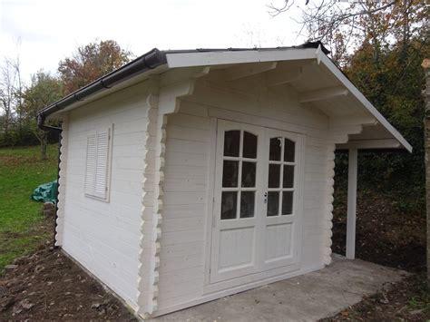 tettoia finestra casetta in legno 3x3 spessore 44mm porta doppia e finestra