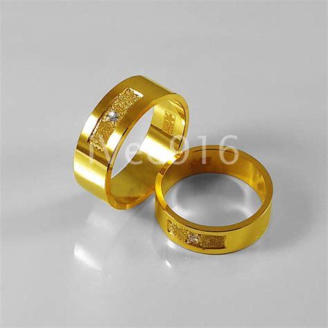 sathies jewellery pvt ltd