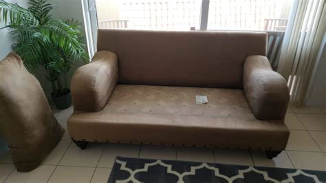 Upholstery Naples Fl by Upholstery Cleaning Napls 239 676 4231 Sofa Cleaning