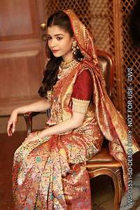 31 best images about bengali wedding dress on pinterest With bangladeshi wedding dress