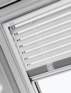 Velux Dachfenster Rollo : velux rollo bis zu 20 rabatt auf velux dachfenster ~ Watch28wear.com Haus und Dekorationen
