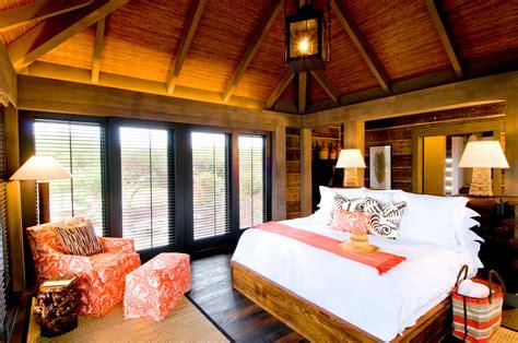 the bungalow house interior bungalow interior design studio design