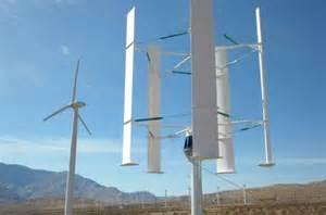 wind turbine design innovative wind turbine design energy meet