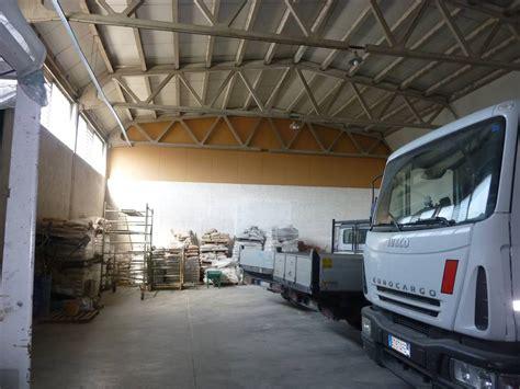 capannoni in affitto e provincia affitto capannoni industriali modena cerco capannone