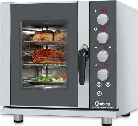 four de cuisine professionnel four mixte à vapeur professionnel easy jusqu 39 à 5 x gn 2 3