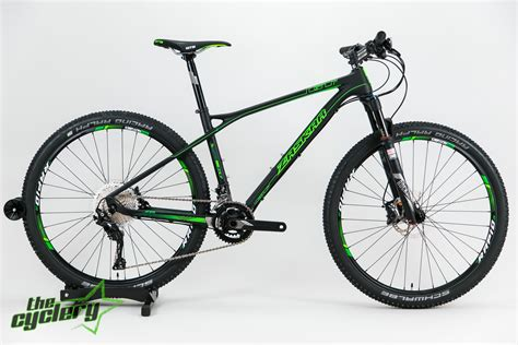 gt zaskar carbon expert 27 5 quot 650b cross country bike 2016 the cyclery