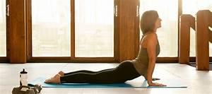 Yoga At Home : how to start a morning yoga routine fairfield residential ~ Orissabook.com Haus und Dekorationen