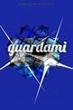 Guardami (1999) directed by Davide Ferrario • Reviews ...